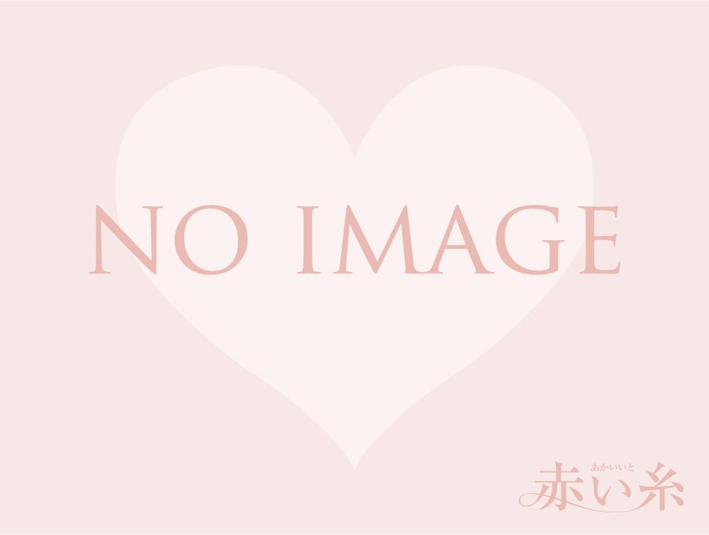 4/19婚活パーティ 中止のお知らせ