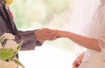 08.プロポーズ・ご成婚