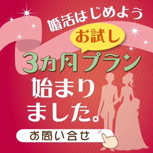 otameshi-plan
