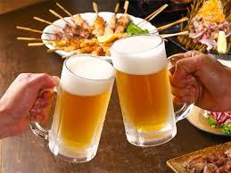 4月21日(日)婚活パーティー  飲み会in梅木さんちの台所