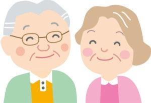 親御様向け 子供の結婚相談会 in 千代田駅前
